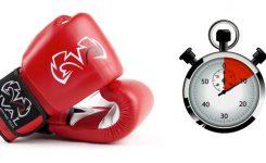 10 minutes chrono : comment écrire un slogan qui accroche