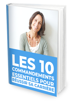 ebook-reussir-carriere-therapeute