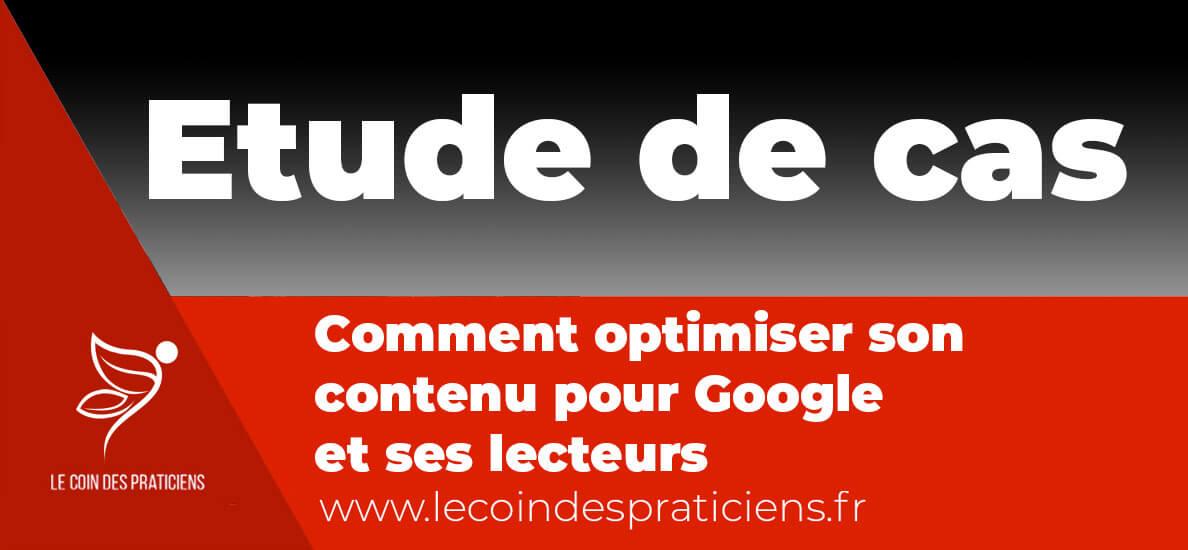 etude-cas-optimiser-contenu-google-seo