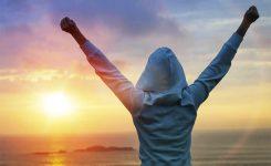 Les thérapies brèves : envers et contre tous ?