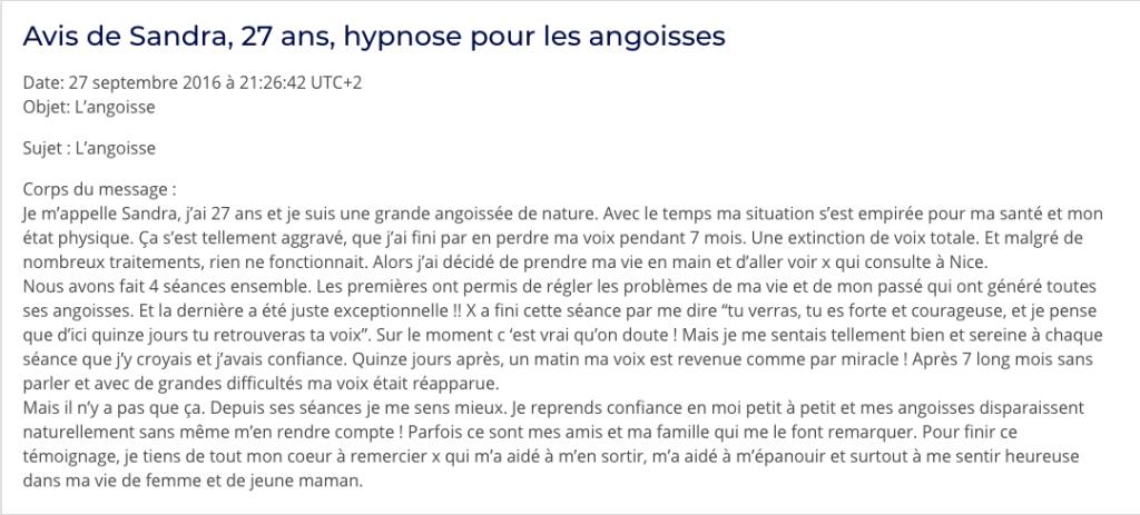 comment-faire-connaitre-cabinet-hypnose