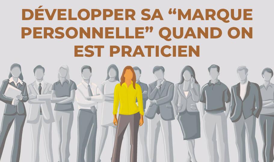 developper-marque-personnelle-praticien-hypno-sophro (1)