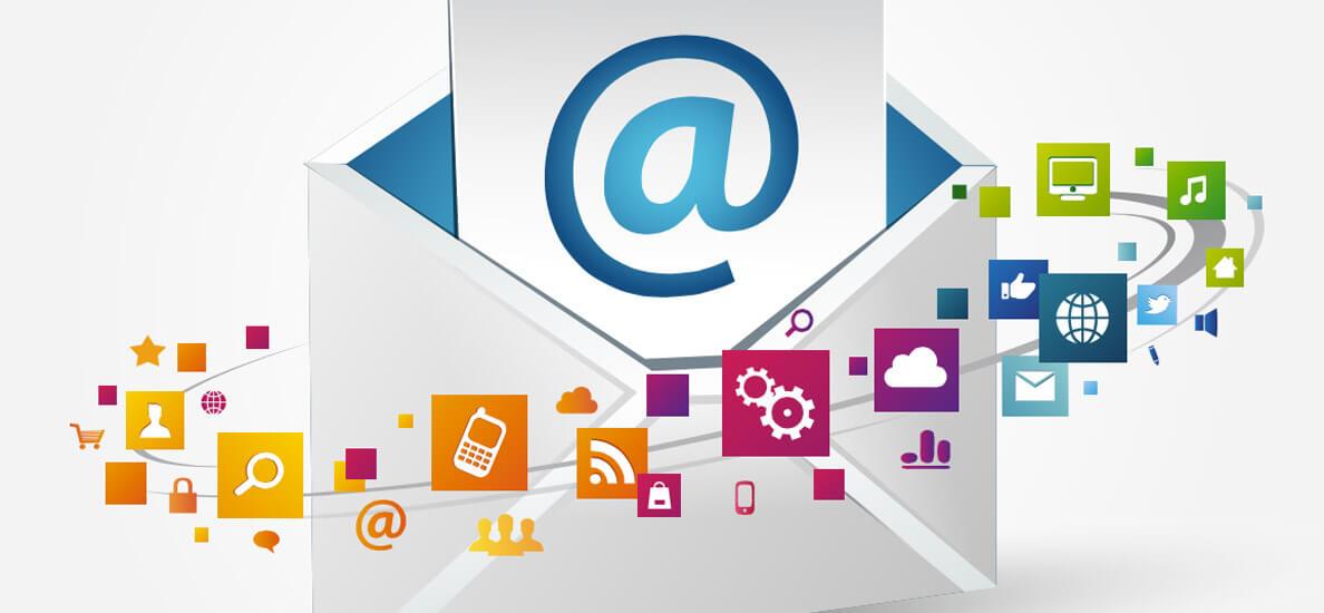 modeles-emailing-Newsletter-booster-activité-praticien-thérapeute-coach.jpg