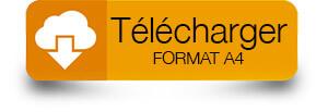 telecharger-modele-avatar-client-praticien