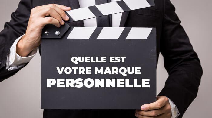 personal-branding-marque-therapeute