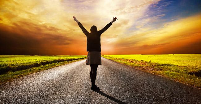 recompenser-victore-procrastination-therapeute