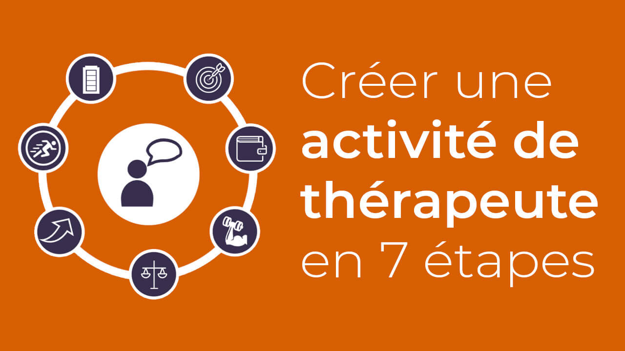 creer-activite-therapeute-cabinet