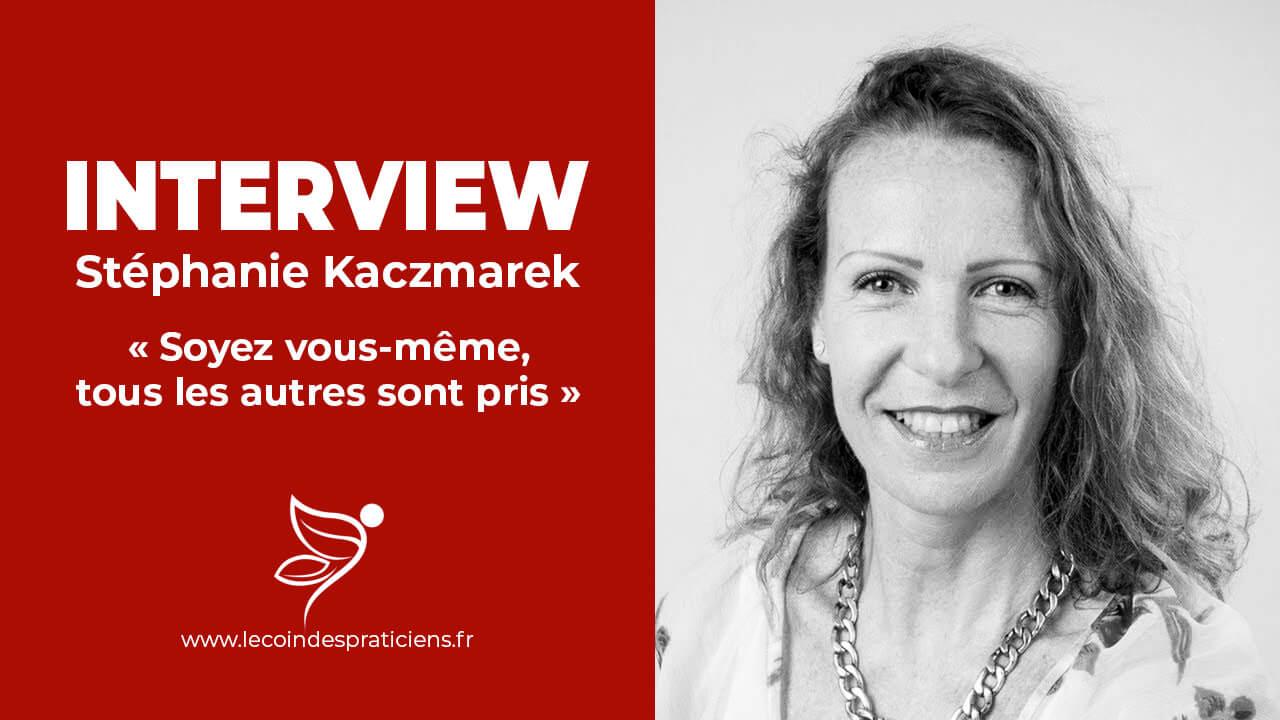 interview-stephanie-kaczmarek