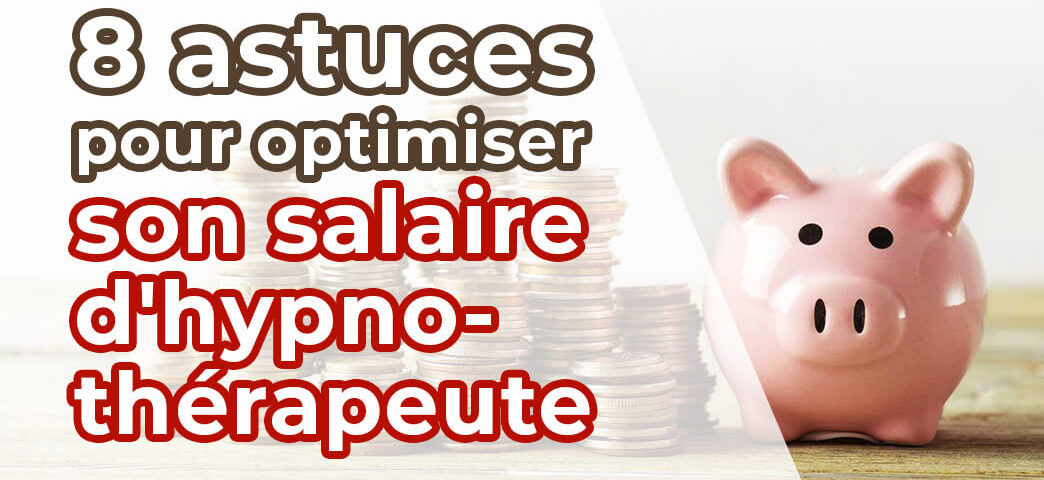 salaire-hypnotherapeute-sophro-coach