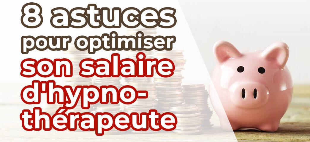 salaire-hypnotherapeute-sophro-coach
