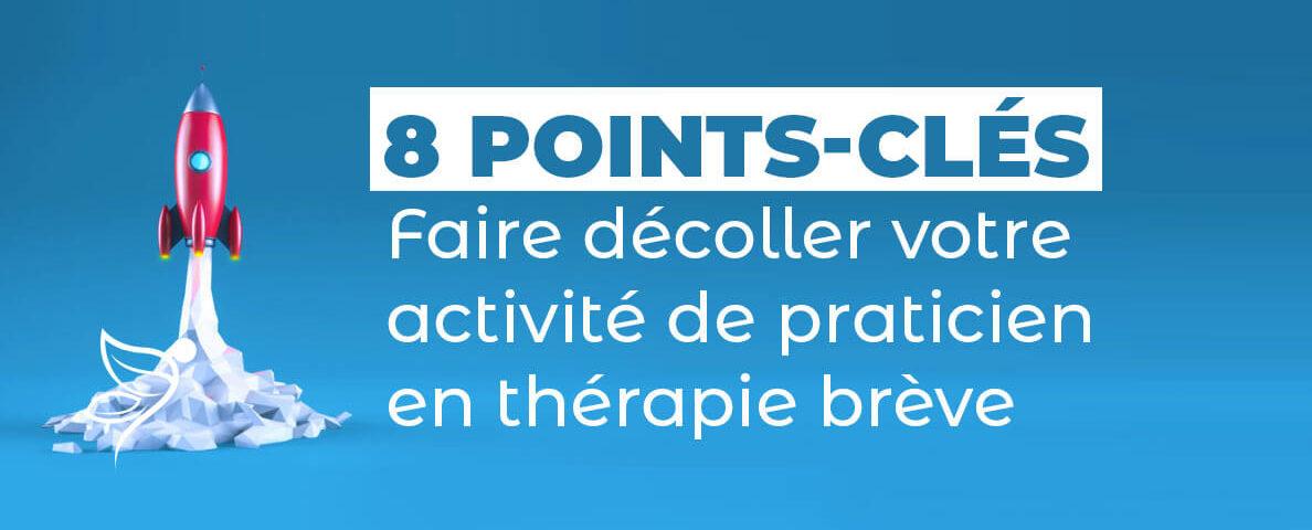 comment-developper-activite-therapeute