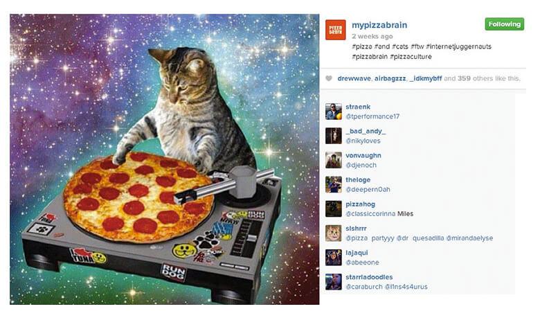 compte-instagram-hypnosecompte-instagram-hypnose