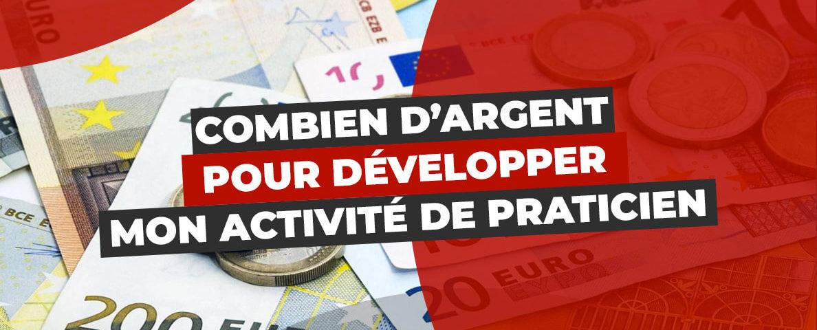 developper-activite-praticien-psy-argent