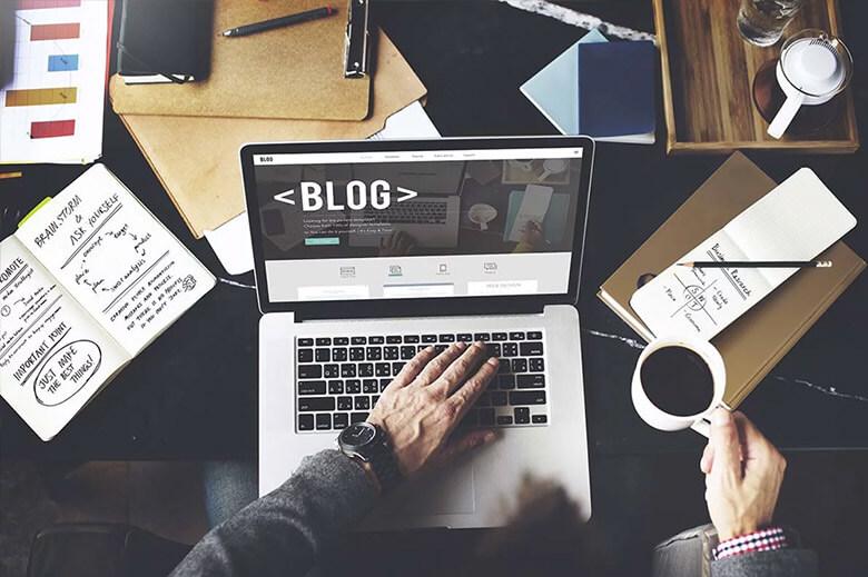 ecrire-article-blog-therapeute-praticien-hypno