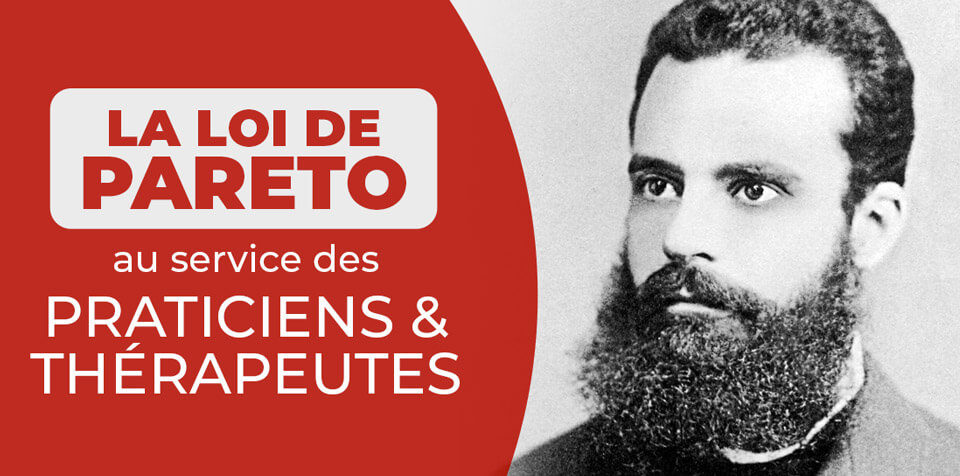 loi-pareto-developper-cabinet-hypnose-praticien (1)