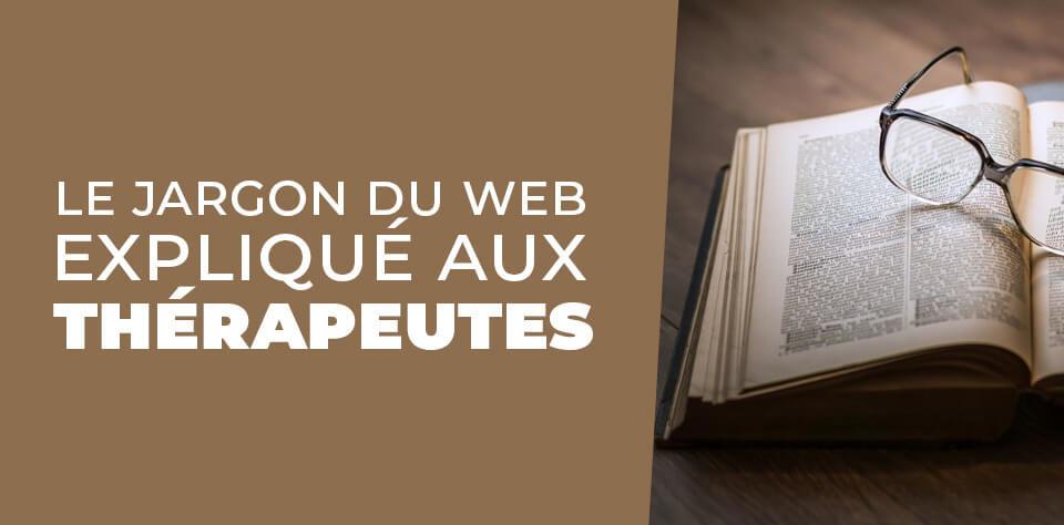 site-internet-web-therapeute