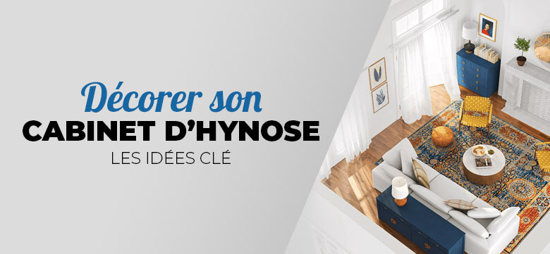 decoration-cabinet-hypnose-hypnotherapie
