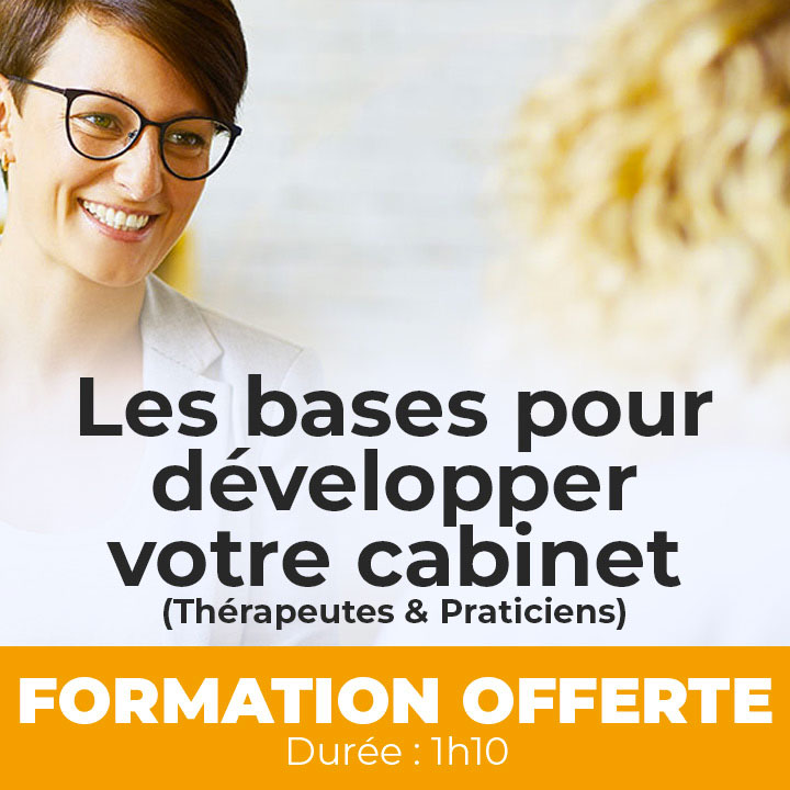 formation-gratuite-developper-cabinet