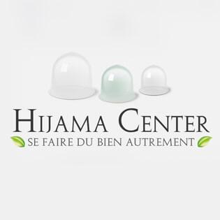 hijama-center-nador