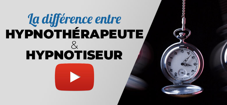 hypnotherapeute-hypnotiseur-difference