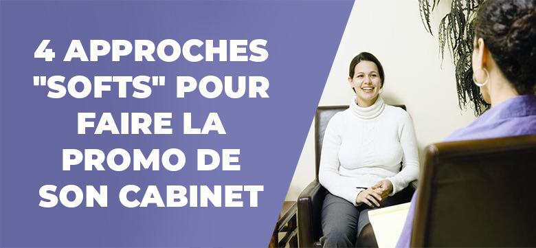 promo-faire-connaitre-cabinet-therapie