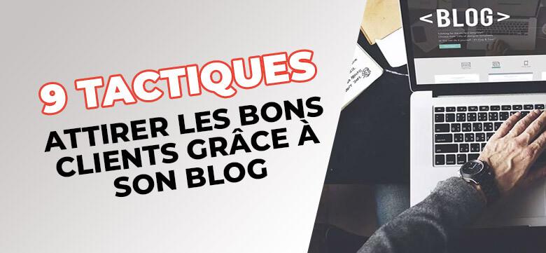 attirer-bons-client-blog-therapeute