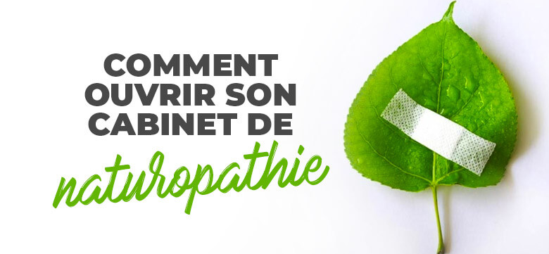 comment-ouvrir-cabinet-naturopathie