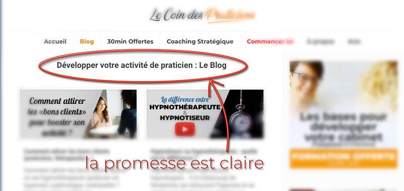 creer-blog-hypnotherapeute-praticien