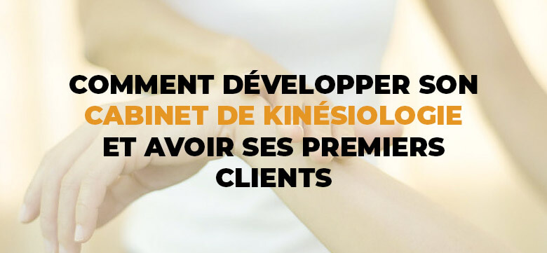 developper-cabinet-kinesiologie-client