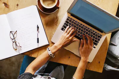 ecrire-blog-sophrologue