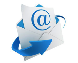 mailing-site-internet-therapeute