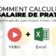 calcule-salaire-hypnotherapeute-sophro