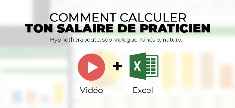 calcule-salaire-hypnotherapeute-sophro