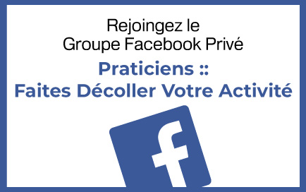 groupe-prive-faite-decoller-activite-therapeute