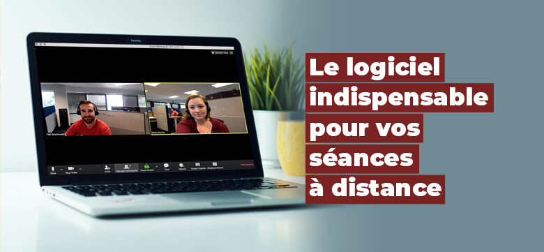 logiciel-consultation-hypnose-distance