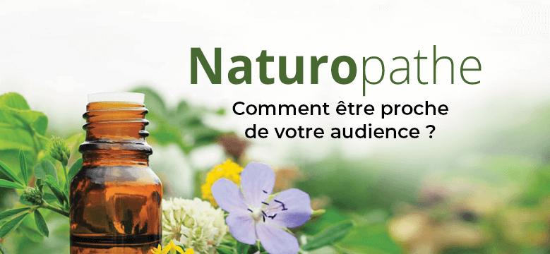 naturopathe-faire-connaitre-activite