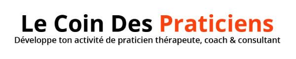 developpe-activite-praticien-hypnose