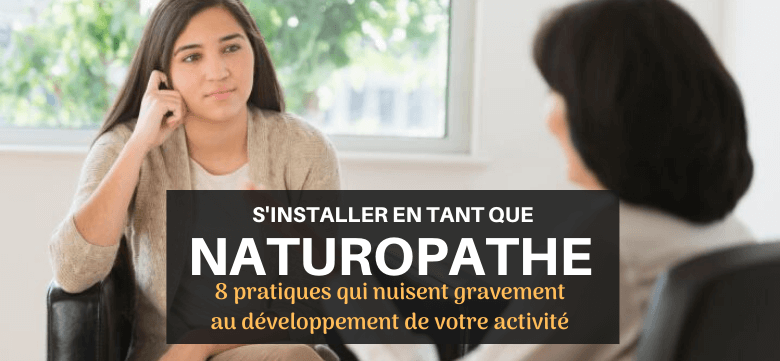 installation-ouvrir-cabinet-naturophatie.png