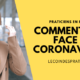 coronavirus-cabinet-ferme-therapie-hypnose