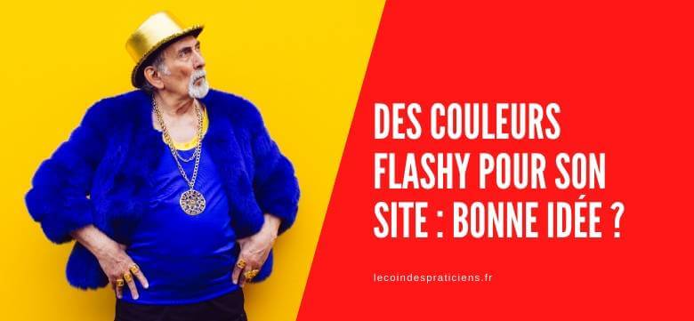 conception-site-internet-therapeute-couleur-flashy