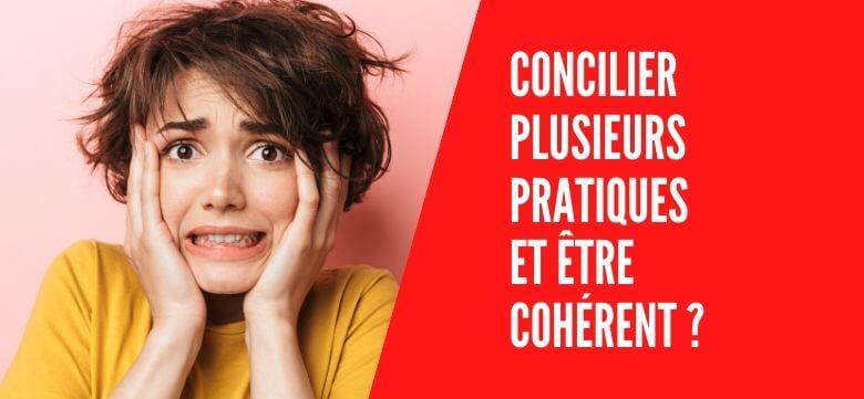 concilier-therapie-hypnose-pnl