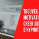 creer-realiser-site-internet-hypnotherapeute