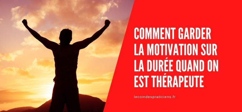 garder-motivation-activite-therapeute praticien hypnose
