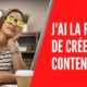 hypnotherapeute-creer-article-contenu