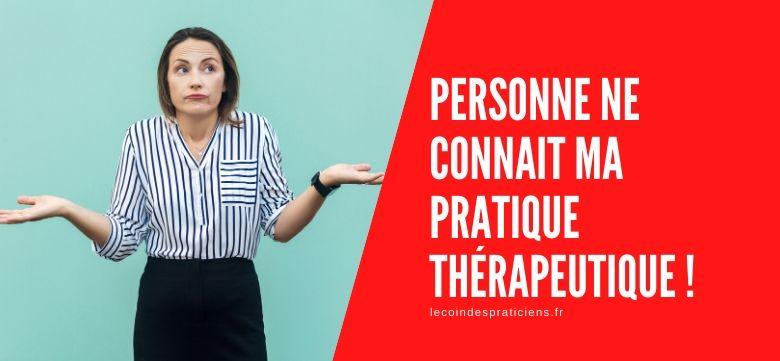 pratique-therapeutique-mal-connu-probleme