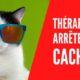 Thérapeute-developper-activite-cabinet-visibilite