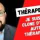 communication-marketing-therapeute