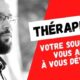 developper-cabinet-therapie-client-souffrance