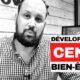comment-developper-centre-bien-etre-sophro