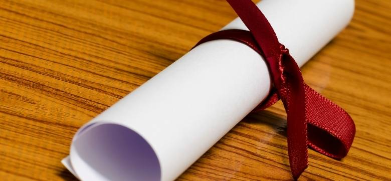 certification-diplome-psychopraticien-relation-aide